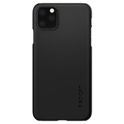 Spigen Thin Fit