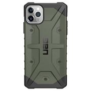 UAG Pathfinder etui do iPhone 11 Pro Max