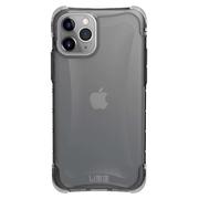 UAG Plyo etui do iPhone 11 Pro