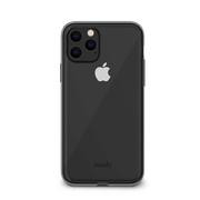 Moshi Vitros etui do iPhone 11 Pro