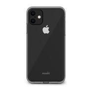 Moshi Vitros etui do iPhone 11