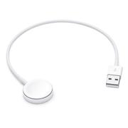 Apple przewód USB-A do ładowania Apple Watch