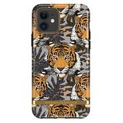 Richmond & Finch Tropical Tiger