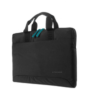 Tucano Smilza Super Slim Bag