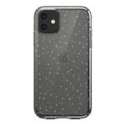 Speck Presidio Clear With Glitter