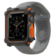 UAG obudowa ochronna do Apple Watch 4/5