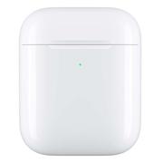 Apple bezprzewodowe etui ładujące do AirPods