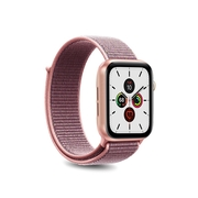 PURO Apple Watch Band