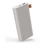 Fresh N Rebel Power Bank 12000 mAh