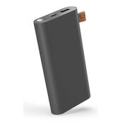 Fresh N Rebel Power Bank 12000 mAh USB-C