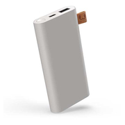 Fresh N Rebel Power Bank 6000 mAh