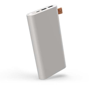 Fresh N Rebel Power Bank 18000 mAh