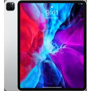 Apple iPad Pro 12.9''
