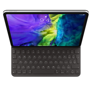 Apple Smart Keyboard Folio