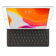 Apple klawiatura Smart Keyboard