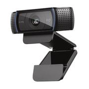 Logitech kamerka HD Pro C920