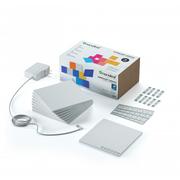 Nanoleaf Light Panels Smarter Kit