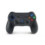 Aiino bezprzewodowy kontroler gier HeroPad