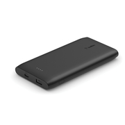 Belkin powerbank Boost Charge USB-C 10000 mAh