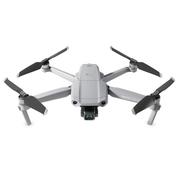 DJI dron Mavic Air 2 Fly More Combo