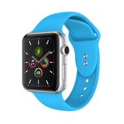 Crong Liquid pasek Apple Watch
