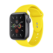 Crong Liquid pasek Apple Watch