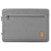Wiwu Pioneer Laptop Sleeve
