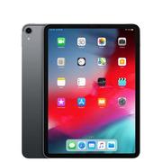 Apple iPad Pro 11 cali 64GB