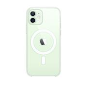 Apple etui z MagSafe do iPhone 12/12 Pro