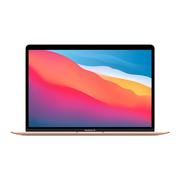 Apple MacBook Air