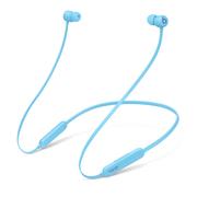 Beats Flex bezprzewodowe słuchawki douszne