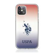 US Polo Assn Dh & Logo Gradient