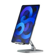 Satechi aluminiowa podstawka na iPada