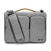 TomToc Holder-Strap Bag