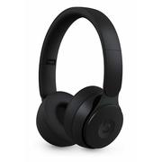 Beats Solo Pro Wireless