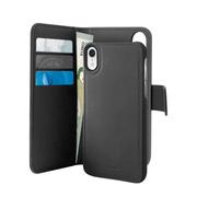 PURO Wallet Detachable