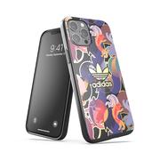 Adidas Snap Case AOP CNY SS21