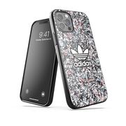 Adidas Snap  Case Belista Flower SS21