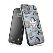 Adidas Snap  Case Camo AOP SS21