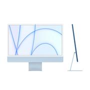 Apple iMac Retina 4,5K 24''