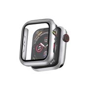 HI5 Defender etui ochronne ze szkłem dp Apple Watch 40 mm