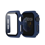 HI5 Defender etui ochronne ze szkłem do Apple Watch 44 mm