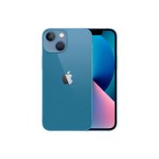 Apple iPhone 13 mini