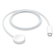 Apple przewód USB-C do ładowania Apple Watch