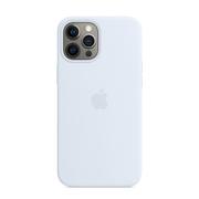 Apple Silicone Case z MagSafe