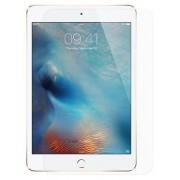JCPAL Glass szkło ochronne do iPada mini 4