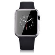 Devia folia do Apple Watch 38mm