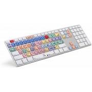 Logic Keyboard Adobe Premiere Pro CC - klawiatura Pro Line