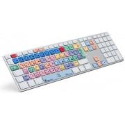 Logic Keyboard Adobe Premiere Pro CS6 Pro Line