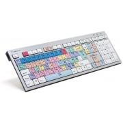 Logic Keyboard Adobe Premiere Pro CS6 Slim Line